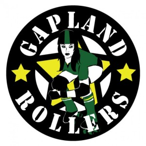 cropped-gapland-rollers-3colour-outline.jpg